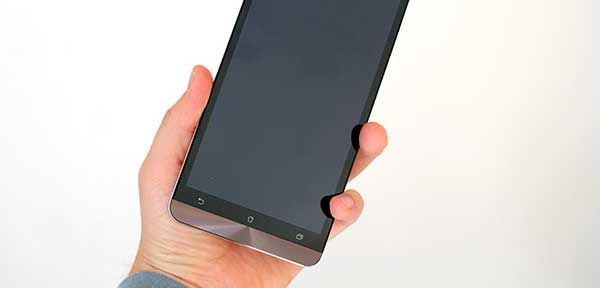 Zenfone 2 V Zenfone 5 B
