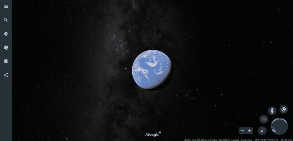 foto-google-earthbaru