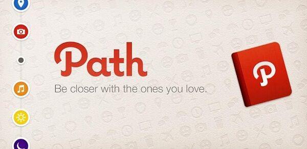 Path 5d7f1