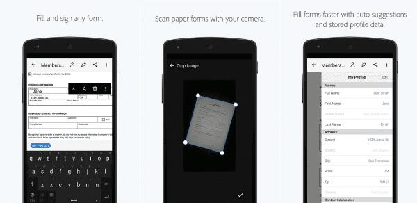 Adobe Fill Sign Easy Pdf Form Filler 4 0d5eb