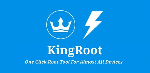 Kingroot Bd3d5