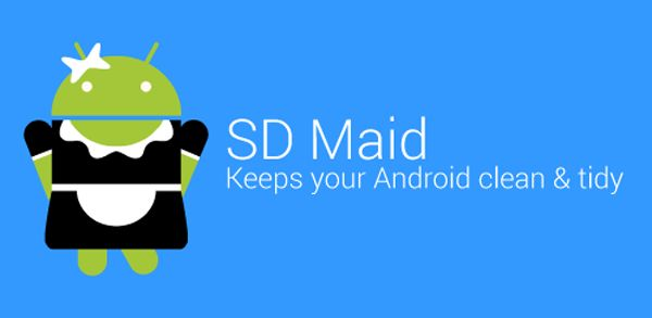 SD Maid Pro Cleaning Tool Cracked Apk By Www Jkmodz Net 34048