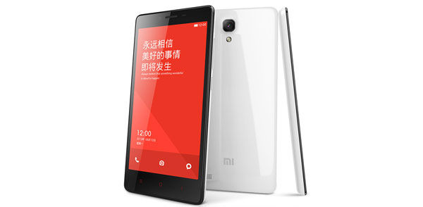 redmi note 2 a
