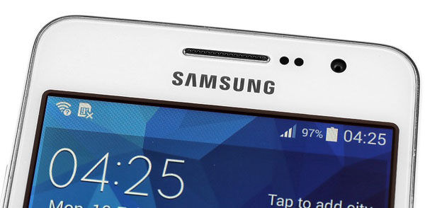 Samsung Galaxy Grand Prime 01