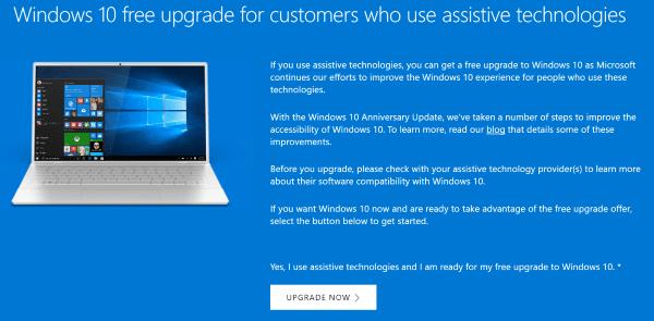 Foto Jalantikus Windows101