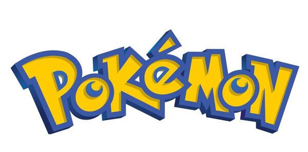 Aplikasi Game Pokemon 1