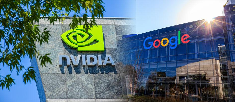 10 Perusahaan Teknologi dengan Gaji Paling Tinggi di Dunia