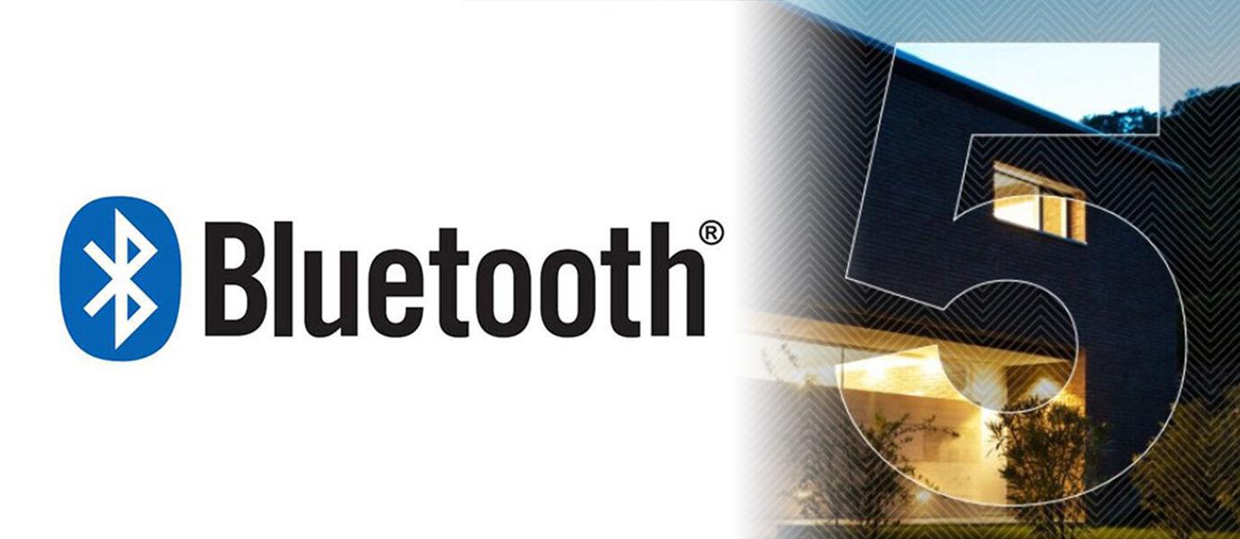 Bluetooth 5.0, Bakal 2 Kali Lebih Kencang dan 4 Kali Jangkauan Lebih Luas