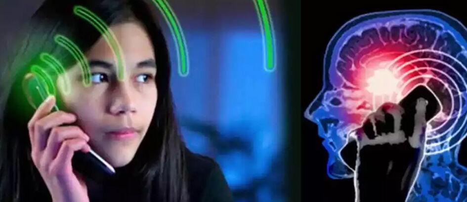 HP Bikin Kanker Otak?! Ini 5 Mitos Hoax yang Masih Dipercaya Banyak Orang - JalanTikus.com