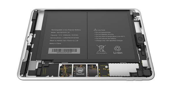 Nokia N1 Jalantikuscom Img4