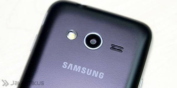 Samsung Galaxy V Jalantikuscom 01