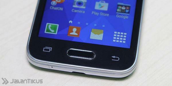 Samsung Galaxy V 02