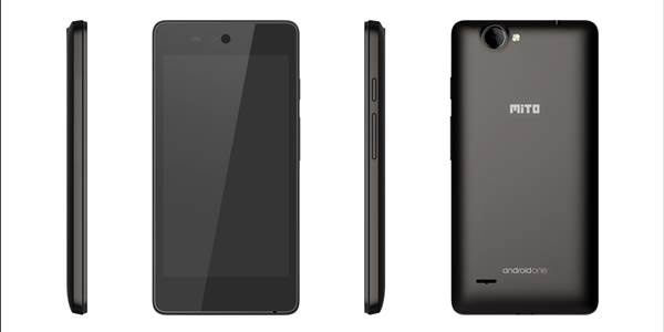 Mito Android One