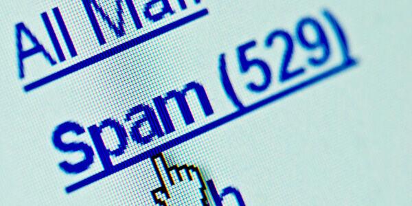 Cara Melindungi Android Dari Spam Phising Scam 3