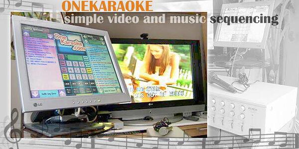 Aplikasi Karaoke Gratis 4