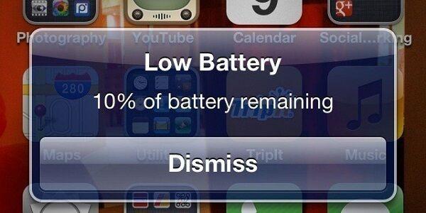 Baterai Sering Bocor? Ini Waktu Terbaik Kamu untuk Charge HP