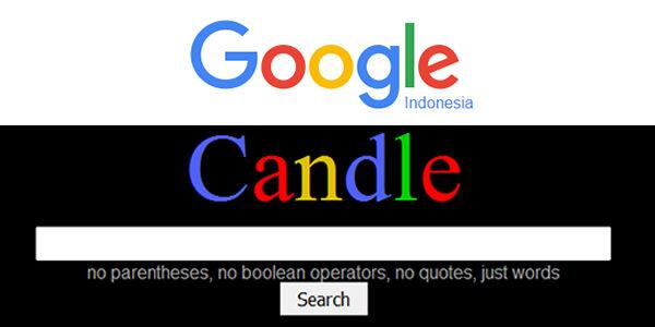 Foto Jalantikus Google