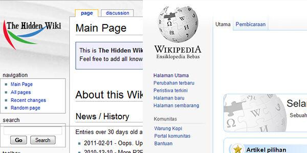 Foto Jalantikus Wiki