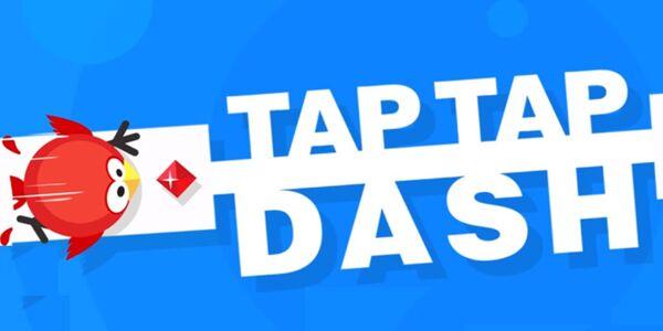 Tap Tap Dash 955fd