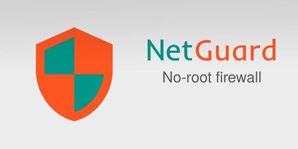 Net Gaurd Pro 13676