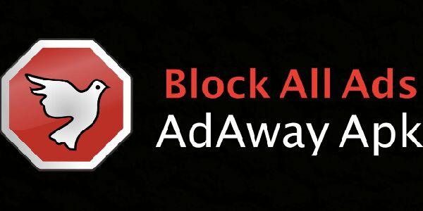 Adaway Apk 2 E8687