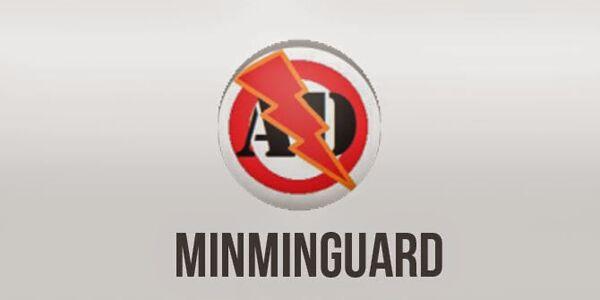 Minminguard 1 9cc9c