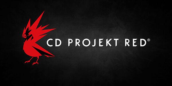 Cdpr Default Beedc