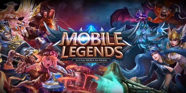 Mobile Legends A8ac1