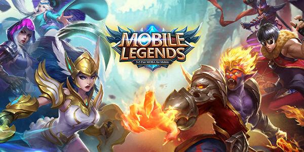 302 01 Mobile Legends 33a31