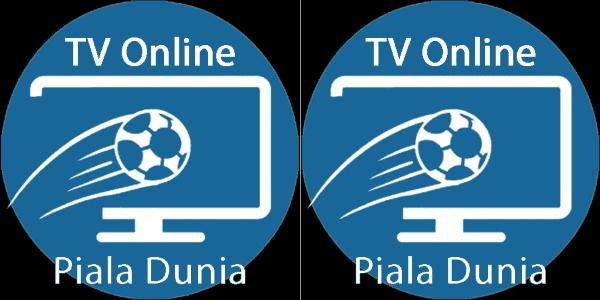 Nonton Tv Online Piala Dunia 2 Fae2e