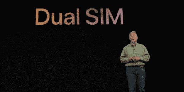 Dual Sim Iphone 76893