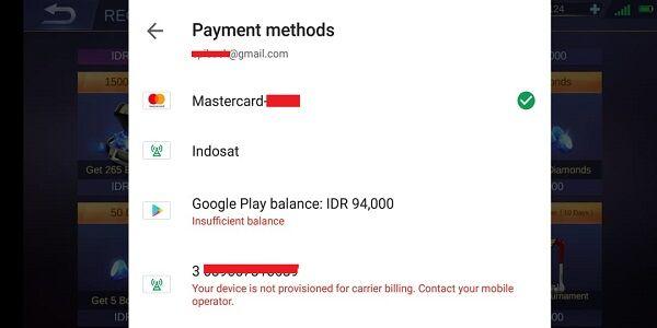 Apa Itu Payment Gateway D1721