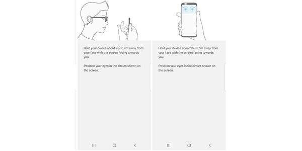 metode-kunci-layar-android-3
