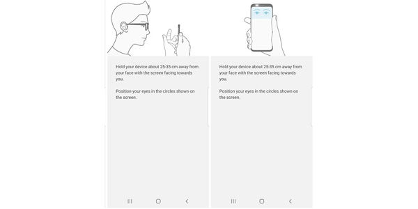 Metode Kunci Layar Android 3 56d07