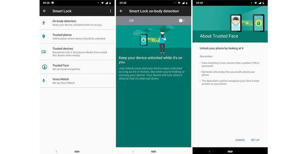 Metode Kunci Layar Android 4 62084