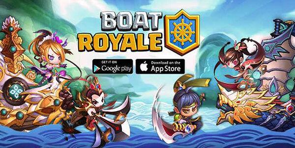 Game Android Terbaru Juni 2016 3
