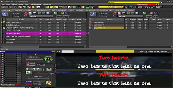 Aplikasi Karaoke Gratis 8