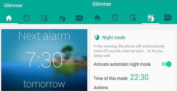 Aplikasi Alarm Terbaik Di Android 5