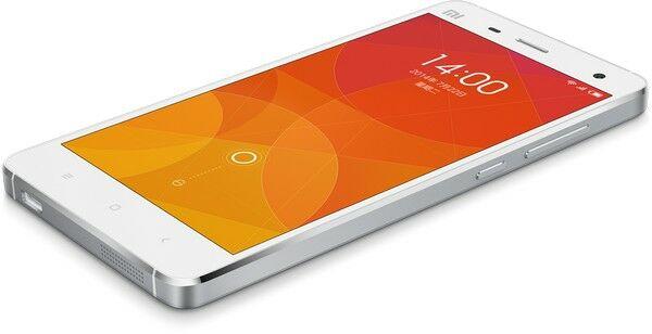 smartphone murah 10