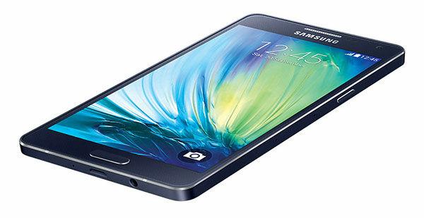 Samsung Galaxy A5 02