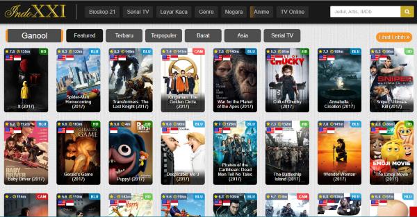 Situs Download Film Terbaik Terbaru 12 Dab5e