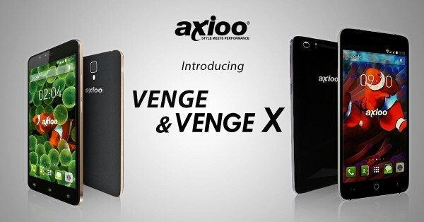 wpid-axioo-venge-x-venge