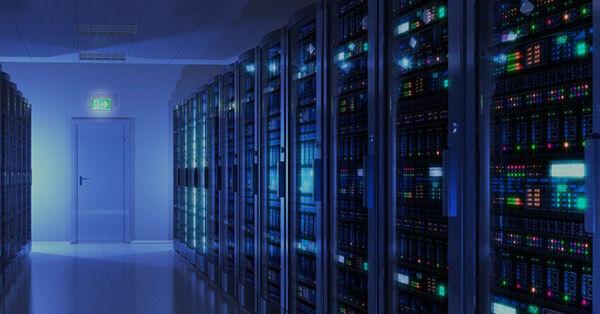 Uk Dedicated Server 2 840x440 76934