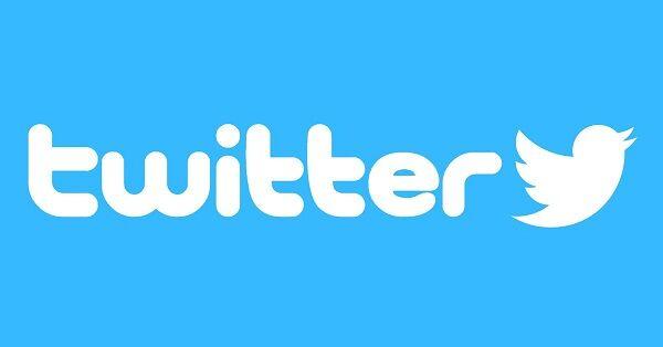 Twitter D3f4c