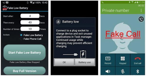 Aplikasi Prank Android 1