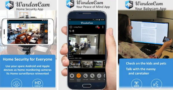 Screenshot 2018 04 19 04 58 08 563 Com Android Vending Picsay B84fb