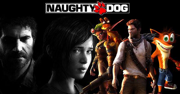 NaughtyDogSony 53bda