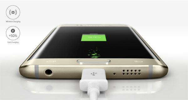 Samsung S6 Jalantikus B
