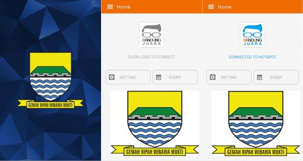 Wifi Bandung Juara 3 052cd