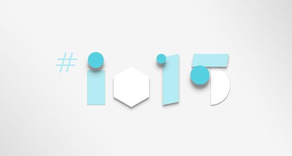 Android M Diumumkan Pada Google Io 2015